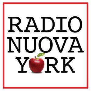 Radio Nuova York, la radio web degli italiani a NY