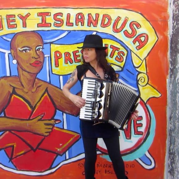 Coney Island Museum
